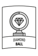 DB4C_Diamond Ball